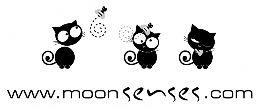 Moonsenses